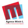 logo2011-CMJNbaseline_100_1