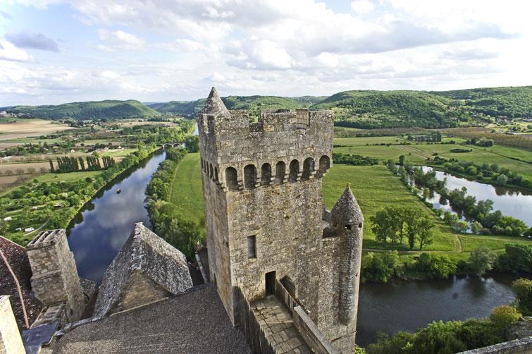 「valle de dordogne cinque chateaux�的圖片�尋�果